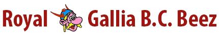 Royal Gallia B.C. Beez